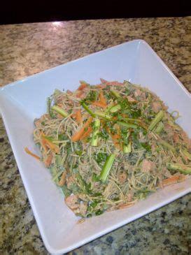Coho salmon, sockeye salmon, king salmon, etc. Low Fat Salmon Recipes   SparkRecipes