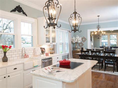 41231 fixer kitchen paint colors 18 best images of fixer kitchen color blue fixer
