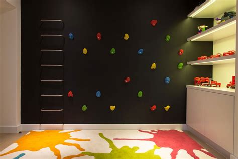 types  kids room decorating ideas  inspiration  wall roohome