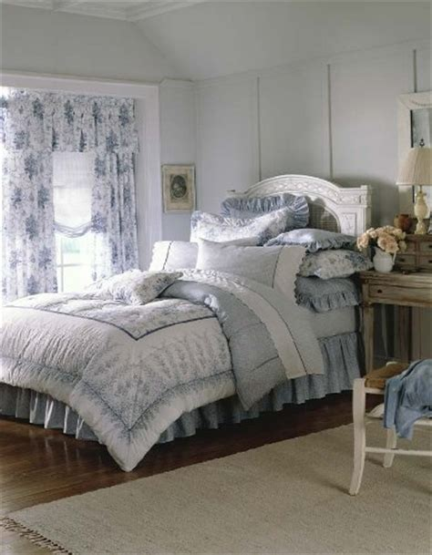 laura ashley bedding collection comforter set new ebay