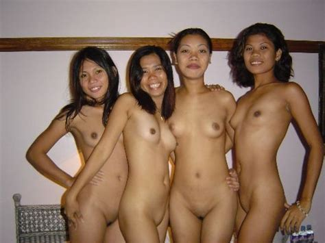Asian Nude Teen Groups Asia Porn Photo