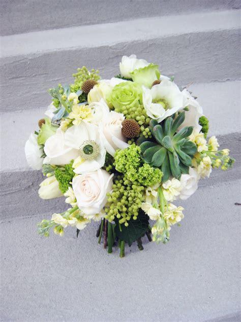 publix wedding flowers icetsinfo