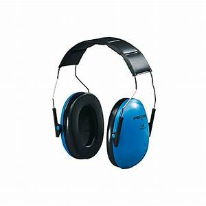 Casque Anti Bruit Musique : casque anti bruit h4a1 peltor welkit ~ Dailycaller-alerts.com Idées de Décoration