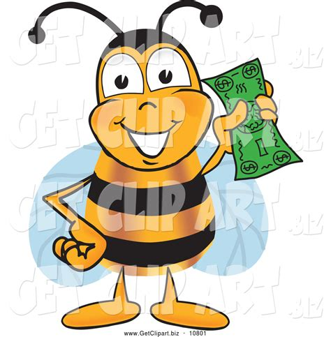 mascot clipart get clipart new stock get designs by some of the best