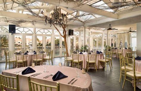 las vegas nv wedding reception venues lakeside