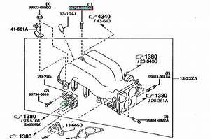 Mazda Rx7 Drawing At Getdrawings Com