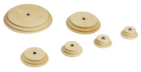 Matchless Spinning Wheel Accessories Parts Schacht