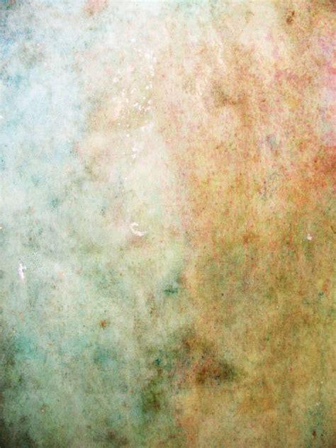 Experimental Grunge Free textures Photo texture
