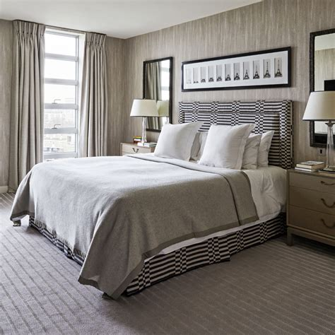 Nice Grey Bedroom Ideas Womenmisbehavincom