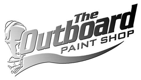 evinrude paint colors paint color ideas
