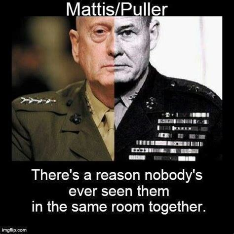 Chesty Puller Memes - 144 best images about general quot mad dog quot mattis a true american hero on pinterest marine corps