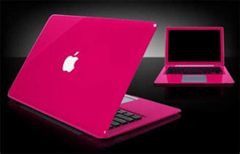 laptop pink laptops pink apple mac laptops