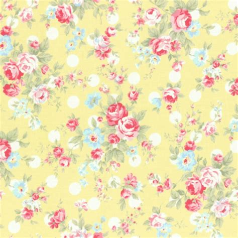 shabby fabrics lecien shabby fabrics lecien 28 images 22 quot remnant cottage shabby chic lecien rococo sweet