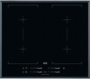 Buy Aeg Hk654400fb Electric Induction Hob
