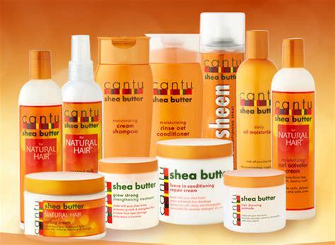 soin cheveux naturel produit afro  soin pour cheveux