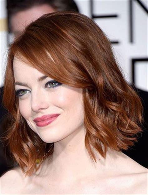 las 25 mejores ideas sobre cabello casta 241 o rojizo en y m 225 s color de pelo cobrizo