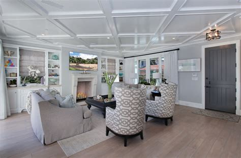 interior paint colors for cape cod style homes homemade