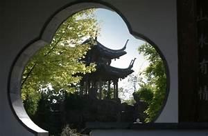 Garten Sichern Einbruch : wenn die sonne sich blicken l sst hei t es f r viele ab ins freie wie hier am stuttgarter ~ Markanthonyermac.com Haus und Dekorationen