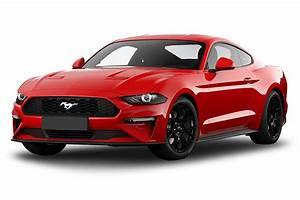 Loa Elite Auto : ford mustang fastback neuve achat ford mustang fastback par mandataire ~ Medecine-chirurgie-esthetiques.com Avis de Voitures