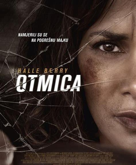 Od 14. septembra tri nova hita na repertoaru Cinema Cityja