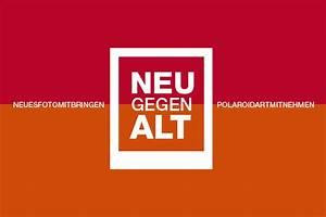 Waschmaschine Alt Gegen Neu : waschmaschine alt gegen neu verschenke waschmaschine neu ~ Michelbontemps.com Haus und Dekorationen