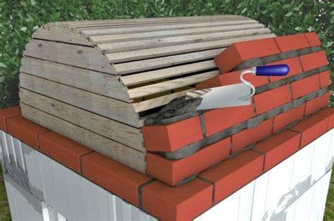 grill selber bauen stein best 20 gartengrill selber bauen ideas on au 223 enk 252 che selber bauen gartengrill and