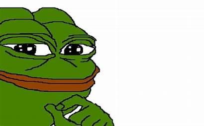 Dank Memes Clipart Pepe Frog Meme Minecraft