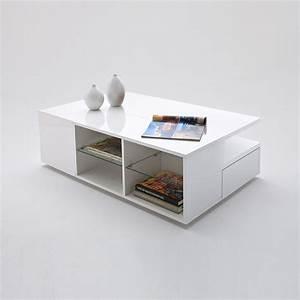 Couchtisch Oval Weiß Hochglanz : stubentisch oval weiss alle ideen ber home design ~ Whattoseeinmadrid.com Haus und Dekorationen