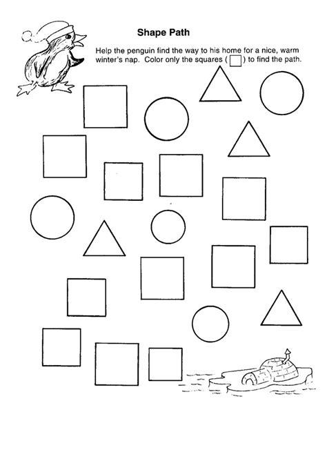 227 best images about preschool shapes on 243   6e376abb2b5159fdb0fb0f7a5a716ca9