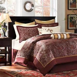 shop park collection burgundy the home decorating company