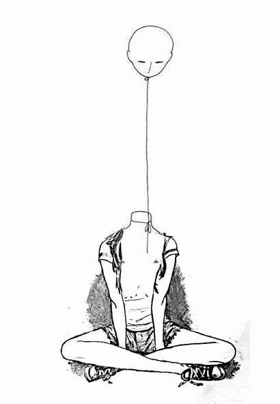 Drawings Sad Drawing Sketches Dark Inspo Arte