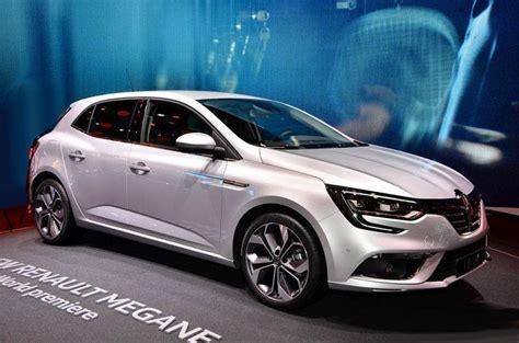 2019 Renault Megane Rs Seats For Sale Sport Specs
