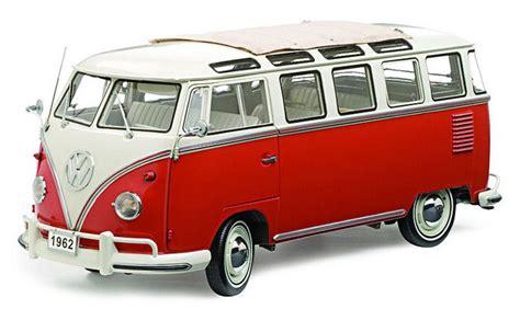 ls  vw samba bus   volkswagen mod fuer