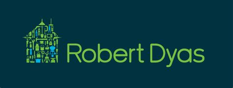ROBERT DYAS' PARENT COMPANY - CLEEVE COURT HOLDINGS ...