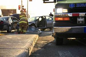 Car Accident Lawyers | Auto Injury Claims | Morgan & Morgan
