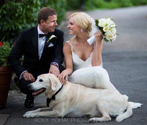 Anna Kooiman gets married as she shares picture of her ...