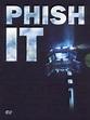 It (Phish video) - Wikipedia