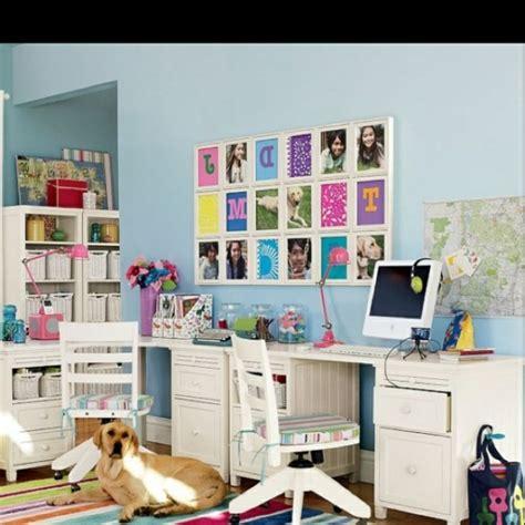 deco chambre d ado 24 idées pour la décoration chambre ado archzine fr