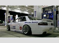 Rocket Bunny Coupe Enoezam's Blog