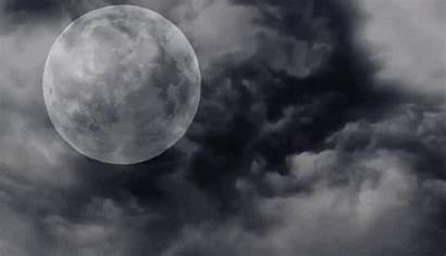 Night Gifs Sky Gfycat Latest