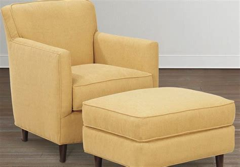 overstock chairs and ottomans chair with ottoman sets overstock cape atlantic decor