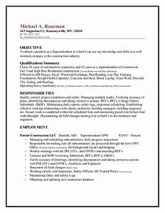 connecticut resume writing service resume writing With resume writing services ct