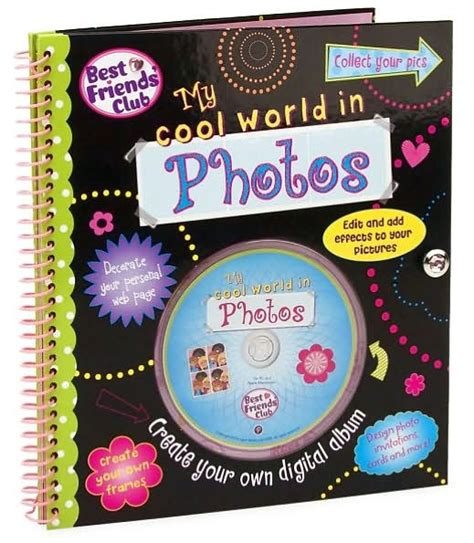 Barnes And Noble Kenwood by My Cool World In Photos Best Friends Club Series By