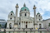 The 19 Best Examples of Baroque Architecture in Europe