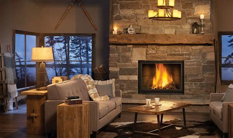 what of wood to burn in fireplace napoleon wood burning fireplaces