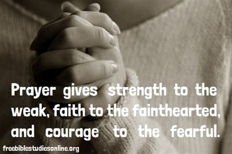 bible quotes  strength  courage image quotes