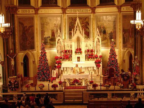 christmas decorations for church sanctuary joy studio
