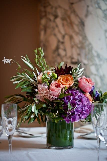 top  september flower arrangements   flowers