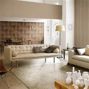 rasch tapeten wohnideen bilder roomidocom With markise balkon mit tapete steinoptik wohnzimmer grau