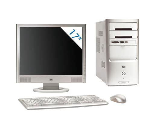 pc de bureau d occasion ordinateur de bureau d occasion